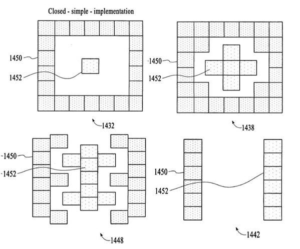 quantization and standardization of an essay Adaptive thresholding essays, adaptive thresholding papers  color sensitivity standard observer cie chromaticity coordinates optical illusions image sampling sampling density for image processing sampling aperture sampling density for image analysis sampling for area measurements sampling for length measurements conclusions on sampling noise photon.