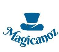 Magicanoz