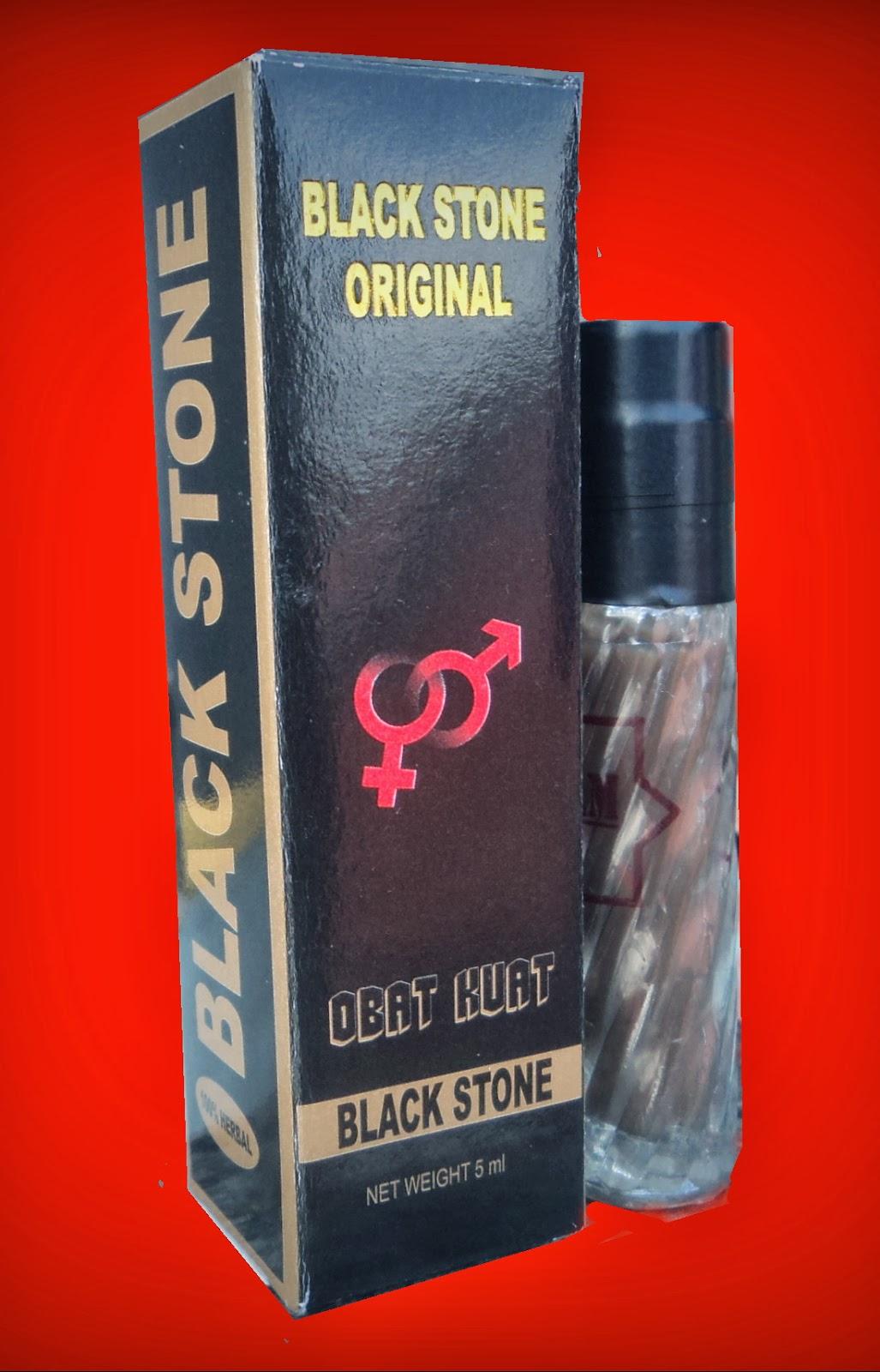 obat kuat black stone original obat kuat oles black stone bandung
