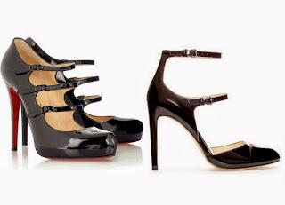 Christian-Louboutin2-vs-Zara-Zapatos-Fiesta-De-las-Pasarelas-a-las-Tiendas-Low-Cost-Otoño-Invierno2013-2014-godustyle