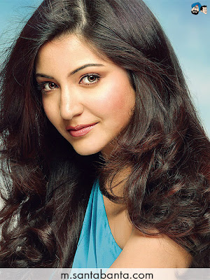 Anushka Sharma Pictures