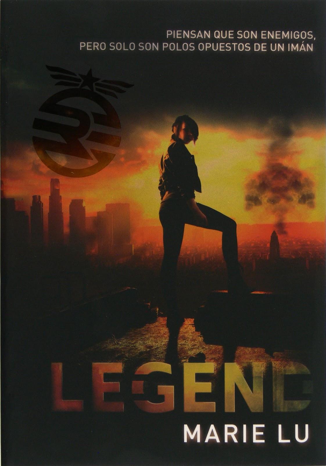 http://nacidosparaleerig.blogspot.com.es/2015/11/resena-legend-marie-lu.html