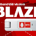 MTS MBlaze Free Internet Tricks:First Ever MTS MBlaze VPN Trick For Free Internet