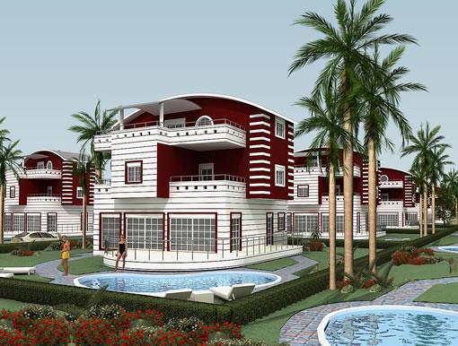 Arquitectura moderna medias imagens fotos fotografia for Arquitectura moderna casas interiores
