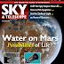 Tạp chí Sky and Telescope tháng 9 năm 2013