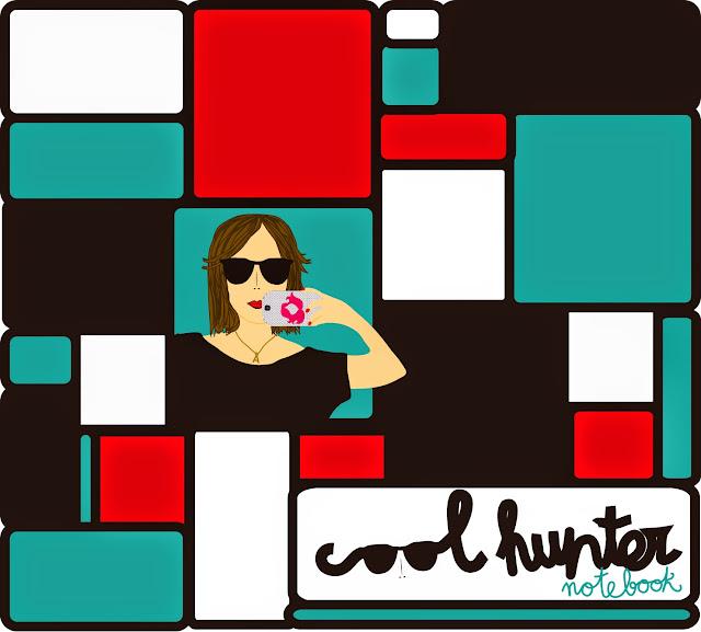 Nueva imagen en el blog con diseño de Eva Naval, creadora de Carita Bonita.