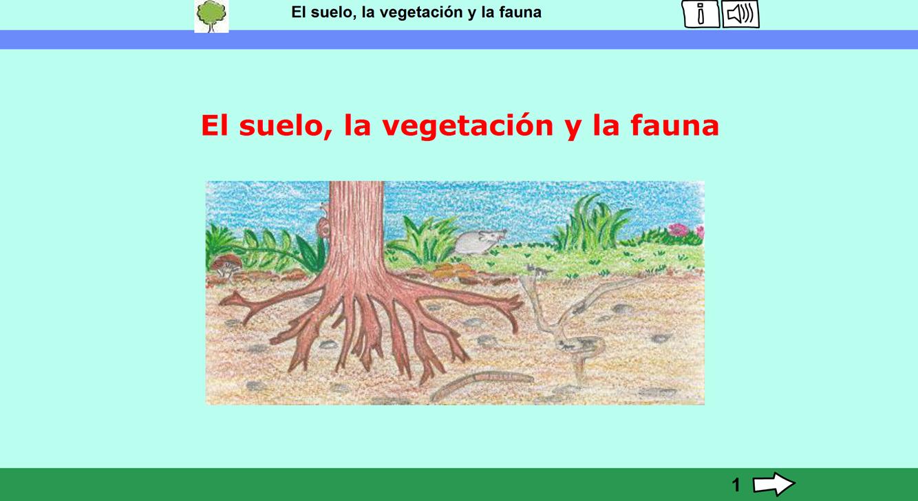 http://www.educa2.madrid.org/web/educamadrid/principal/files/2936efc9-cd14-4d1d-b669-ece212ddc4bc/elsuelo/elsuelo.html