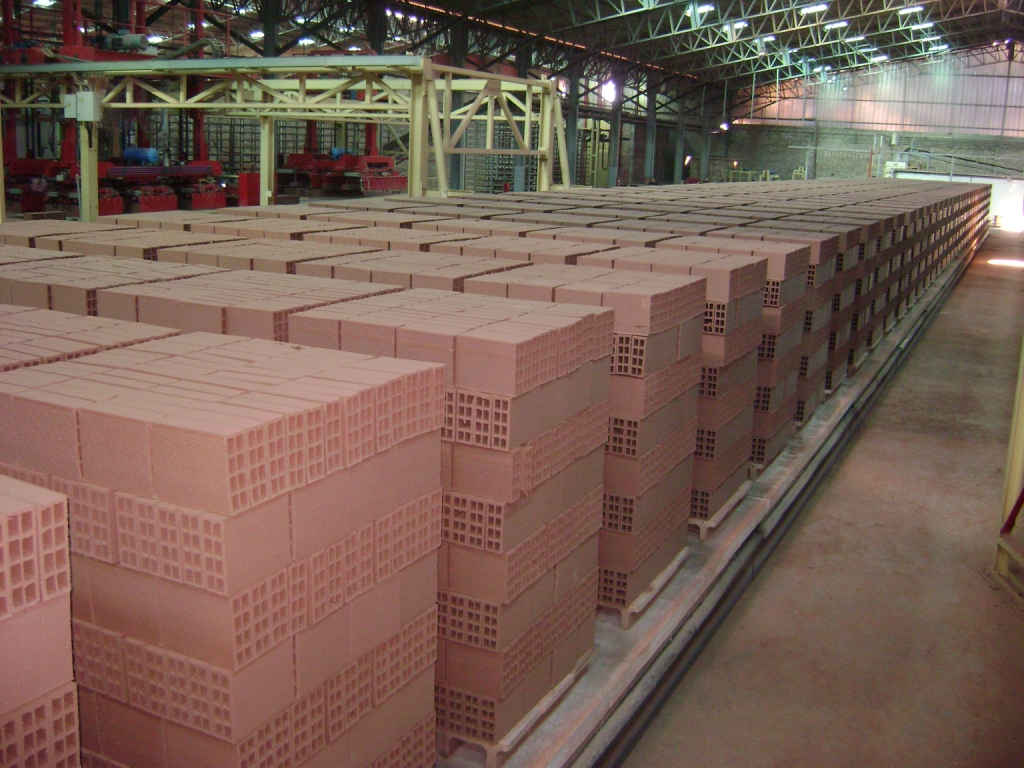 Les archives de la terre cuite maroc immobilier for Prix du m2 construction