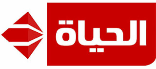 شـــاهد بث حي لقناة الفضائية المصرية مباشر