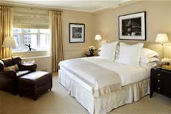 Accommodation Reservations in Lusaka