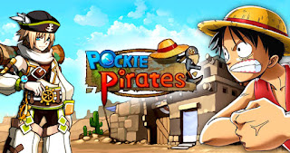 Pockie_Pirates