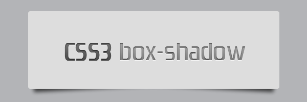 Learn CSS Box Shadow Effects And Property