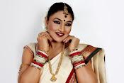 Ramya Sri latest Glamorous Portfolio-thumbnail-8