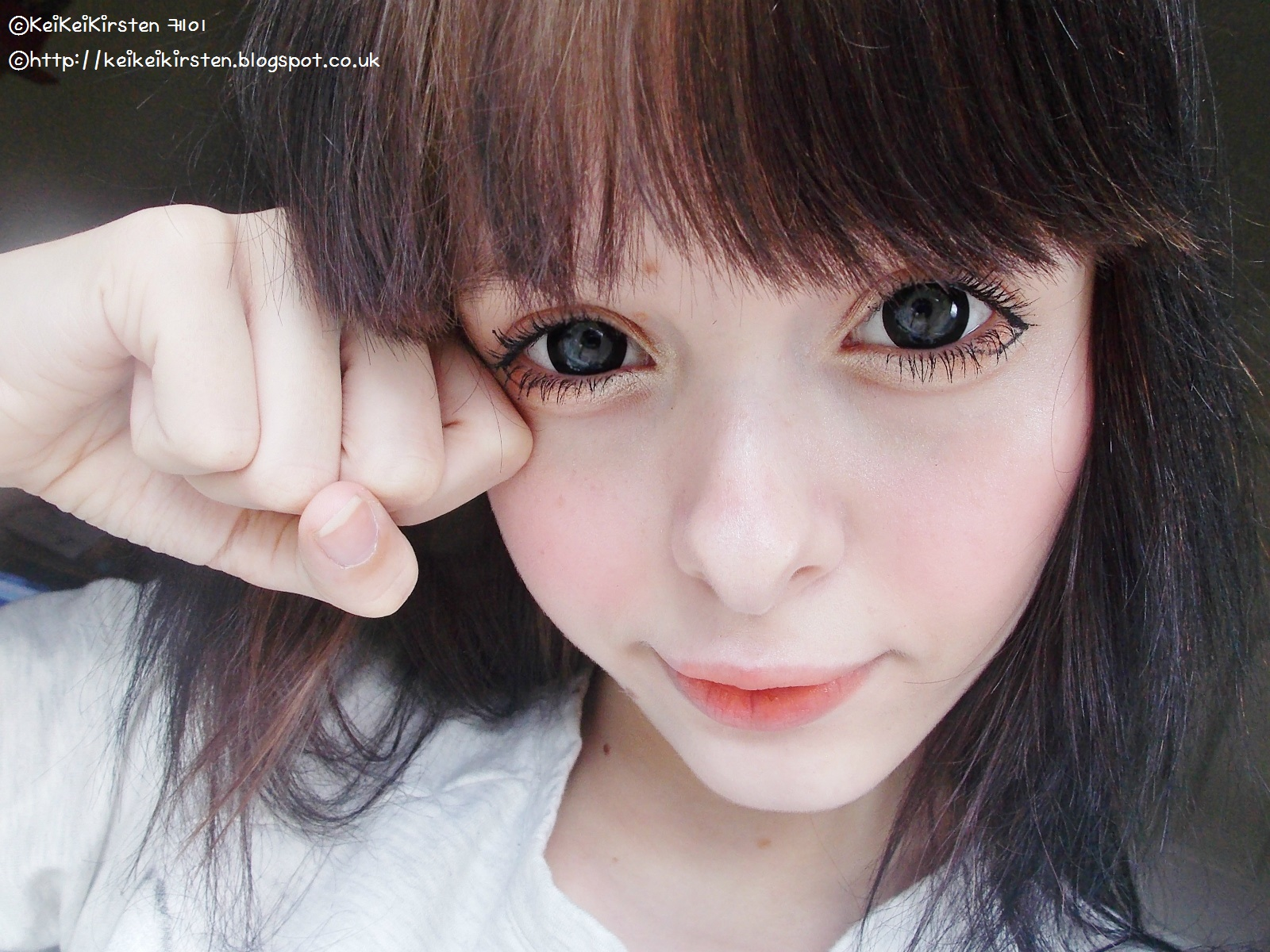 Image Result For Oque E Ulzzang