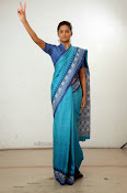Priyamani as Politician Photo shoot-thumbnail-6