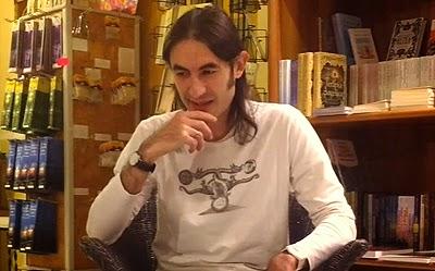 salvatore brizzi video intervista risveglio consapevolezza perle nel tempo progetto vajra
