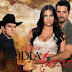 Ratings telenovelas USA - martes, 24 de abril de 2012