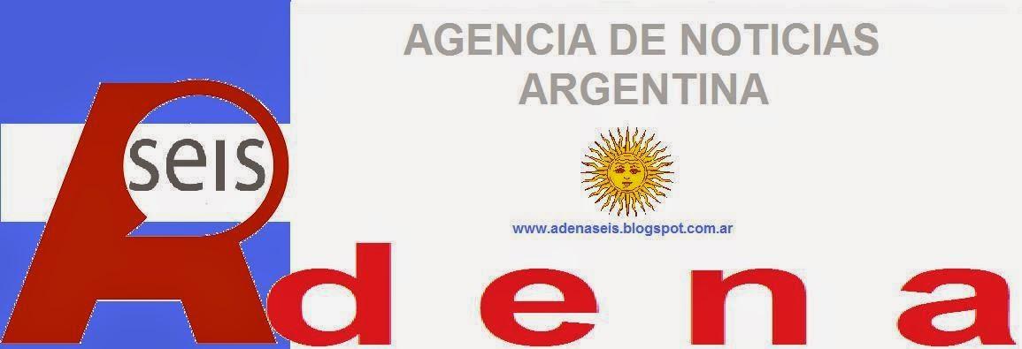visit adena_seisradio.mp3