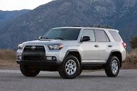 Toyota-4Runner-2011