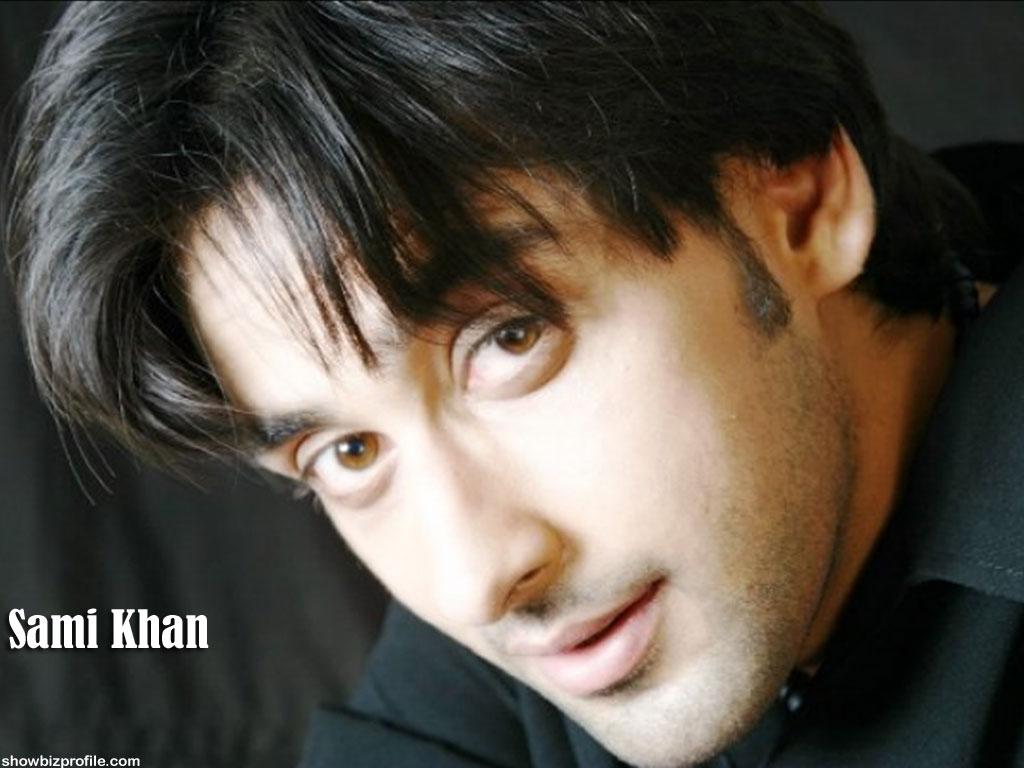 http://4.bp.blogspot.com/-qbrkvk8ngdM/UDeQLH0xibI/AAAAAAAACrw/r9E91zRuUFE/s1600/sami-khan1.jpg