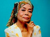 5 Artis Indonesia Paling Seksi Sepanjang Hayat
