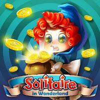 HileTR - Facebook Oyun Hileleri: Solitaire in Wonderland Altın Hilesi