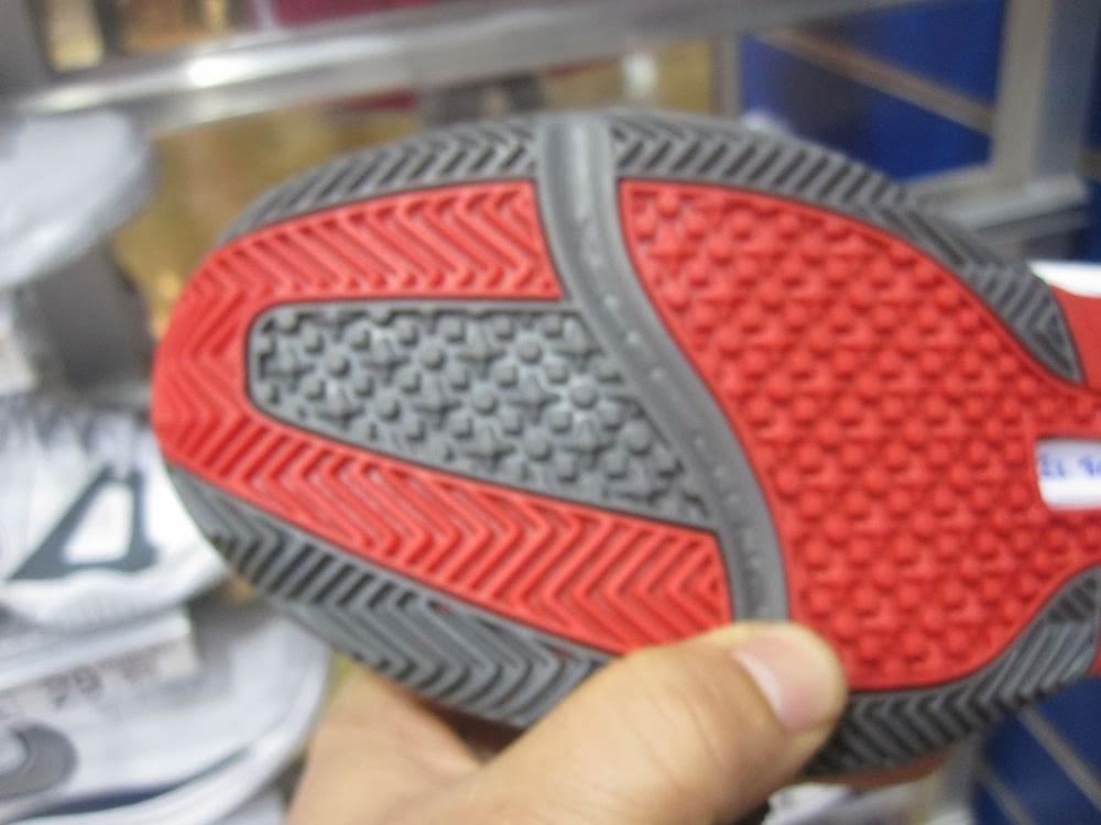 7251727424 Zapatillas de baloncesto para Niños en Oteros