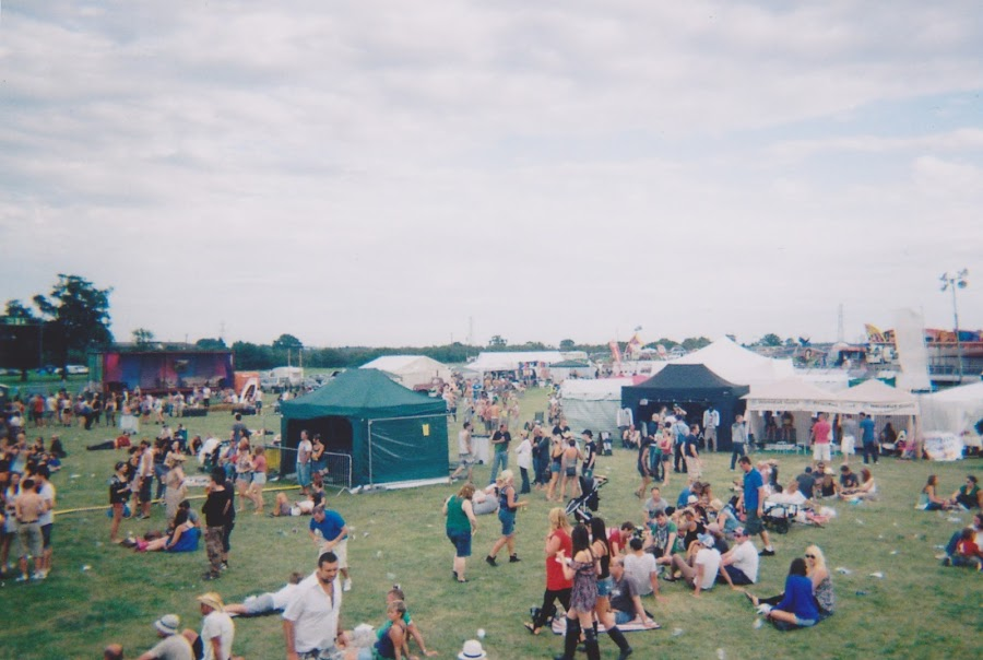 it's cohen: uk style blog - disposables, disposable camera, 35mm film, brownstock, brownstock festival, music festival