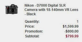 http://click.linksynergy.com/fs-bin/click?id=cx31VoE8gyI&subid=0&offerid=308561.1&type=10&tmpid=13127&RD_PARM1=http%3A%2F%2Fwww.bestbuy.com%2Fsite%2Fd7000-digital-slr-camera-with-18-140mm-vr-lens%2F2071002.p%3Fid%3D1219068635598%2526skuId%3D2071002%2526st%3Dd7000%2526cp%3D1%2526lp%3D3%2526ref%3D199%2526loc%3DcAXvEDM4eQY%2526siteID%3DcAXvEDM4eQY-hJn0qfk_6U3.Zxzd.Smxig