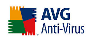 best antivirus software for windows 8 - avg antivrus