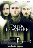 Enter Nowhere (2011) online y gratis