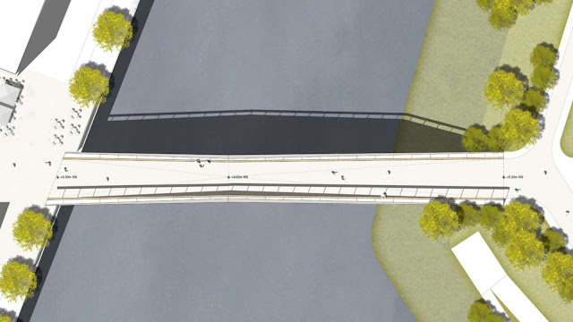 05-Gmp-Wins-the-Pedestrian-and-Cycle-Bridge-Competition