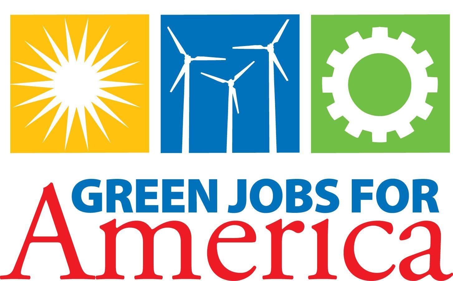 Progressive Politics Jobs Rhode Island