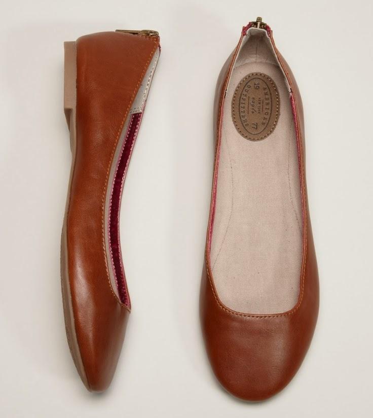 link c flat shoes sandals pumps and stilettos for