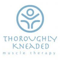 TK MUSCLE THERAPY