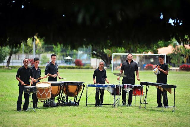 Orquestra Cidadã  na CAIXA Cultural Recife