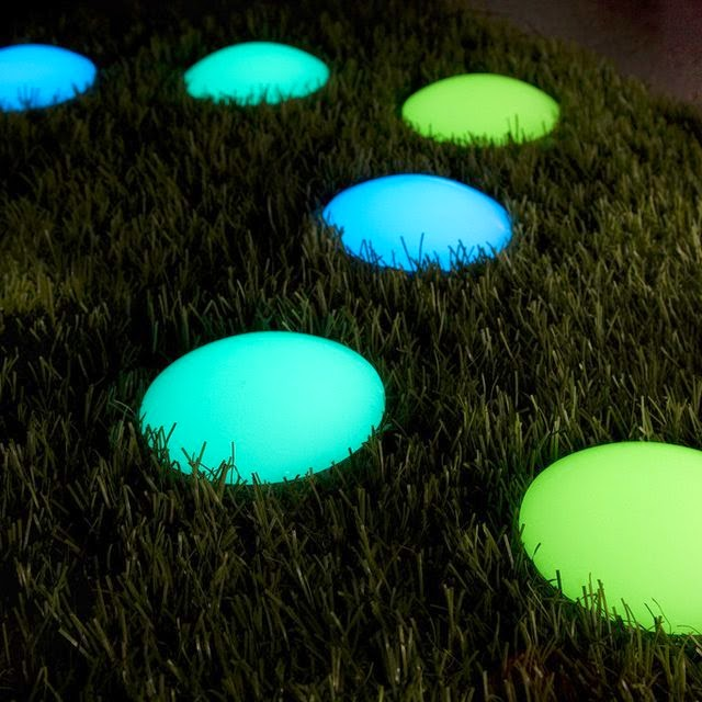 Best and Useful Outdoor Lighting (15) 8