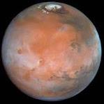 Bases En Marte