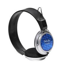 HD Stereo Headphones lowest price