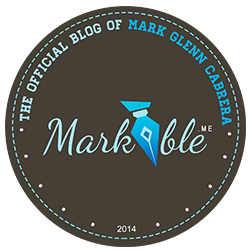 Markable.me