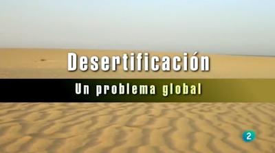 http://www.rtve.es/alacarta/videos/el-bosque-protector/bosque-protector-desertificacion-problema-global/1275562/