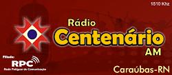 RADIO CENTENARIO 1510 AM