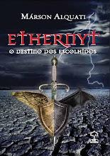 ......VOLUME III........ O DESTINO DOS ESCOLHIDOS