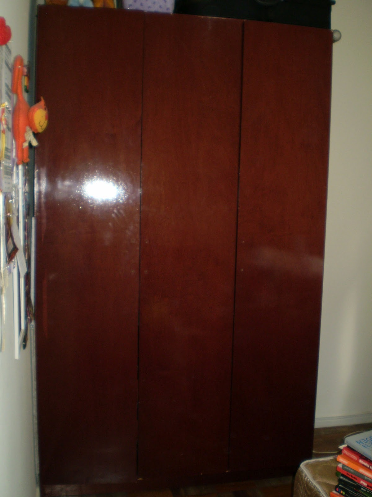 Aparador De Sofa Em Ingles ~ VanessArte Envelopamento de móveis