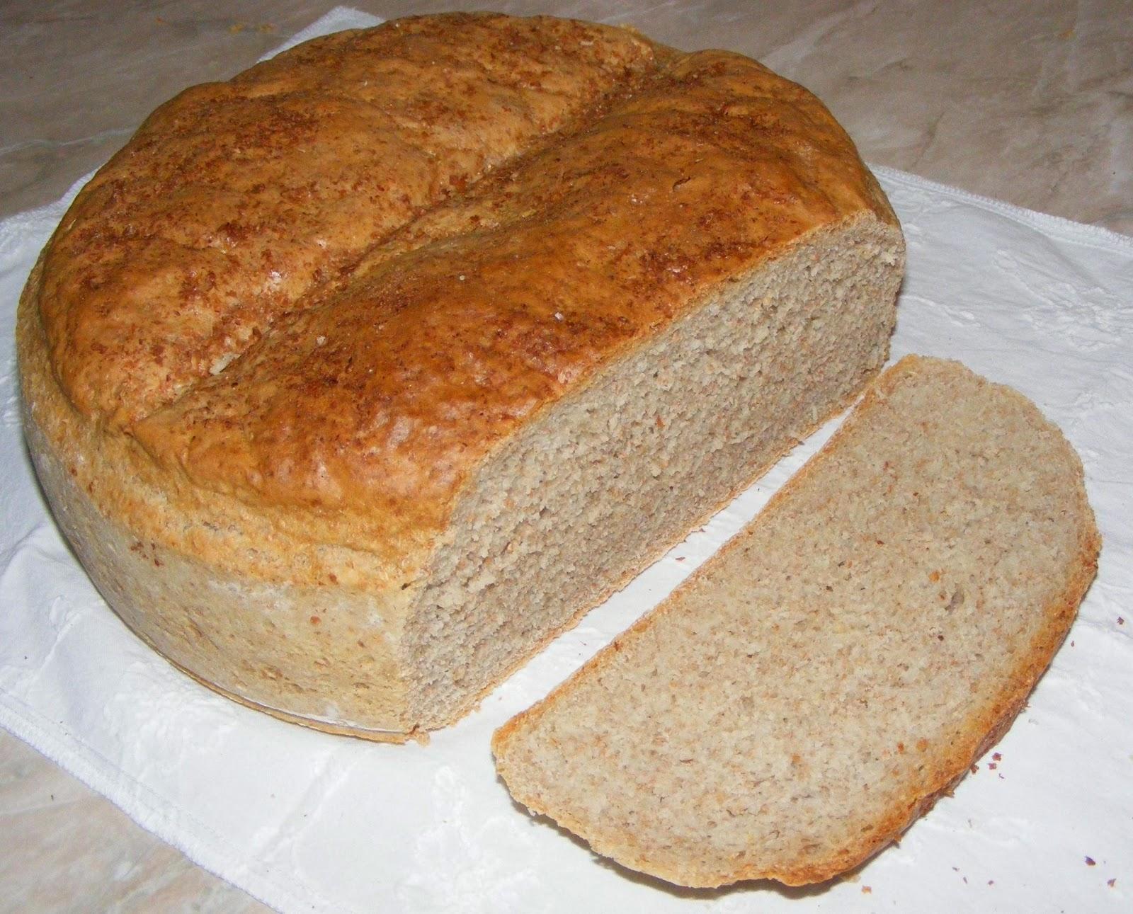 paine, retete paine, reteta paine, paine de casa, paine cu tarate, paine cu tarate de grau, retete culinare, preparate culinare, diete, cura de slabire, diete de slabit, retete de mancare, mancare, paine pufoasa, paine cu seminte, paine integrala, paine neagra,