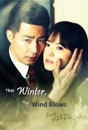 Phim Gió Mùa Đông Năm Ấy - That Winter, The Wind Blows