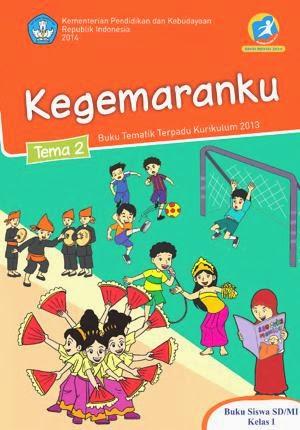 http://bse.mahoni.com/data/2013/kelas_1sd/siswa/Kelas_01_SD_Tematik_2_Kegemaranku_Siswa.pdf