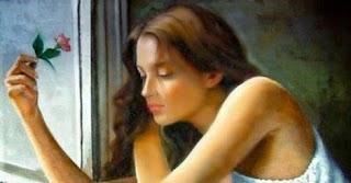 la mujer que un dia mendigo amor