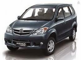 Rental Mobil Kramat Jati