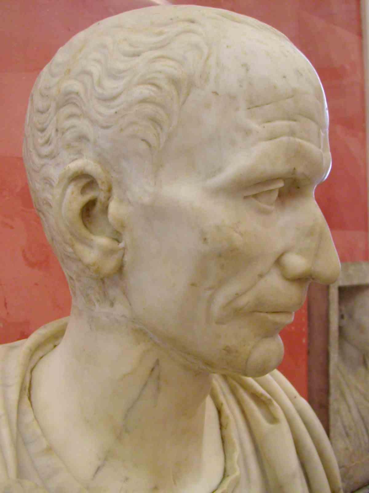 julius caesar coursework A list of all the characters in julius caesar the julius caesar characters covered include: brutus, julius caesar, antony, cassius, octavius, casca, calpurnia, portia, flavius, cicero, lepidus, murellus, decius.